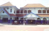 SMA Negeri 2 Surakarta