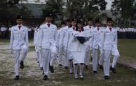 SMA Negeri 2 Tanjungpandan