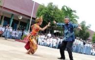 SMK Negeri 48 Jakarta