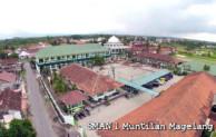 SMA Negeri 1 Muntilan