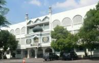 SMA Al Islam 1 Surakarta