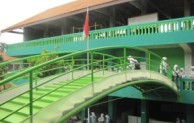 SMA Muhammadiyah 1 Karanganyar