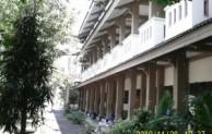 SMA Islam Sultan Agung 3