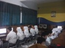 Visi dan misi SMA Teuku Umar