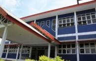 Akademi Manajemen Informatika dan Komputer Profesional Makassar