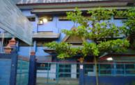 Akademi Maritim Indonesia AIPI