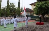 SMA Negeri 1 Jorong