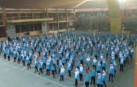 Visi dan misi SMA N 1 Kudus