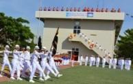 Pembukaan Pendaftaran Akademi Maritim Nasional Indonesia