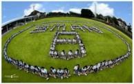 SMA Negeri 8 Denpasar