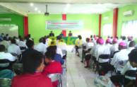 Pembukaan Pendaftaran AMIK Umel Mandiri