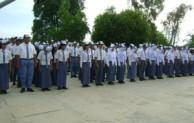 SMA Negeri 1 Maniangpajo