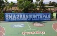 SMA 2 Banguntapan