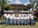 Visi dan misi SMA Kristen Ketapang
