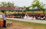 Visi dan misi SMA Negeri 1 Bengkulu Selatan