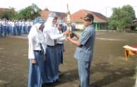 Visi dan misi SMA Negeri Jumapolo