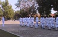 SMA Negeri 1 Karanggede