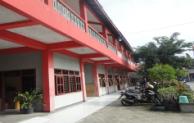 SMA Pancasila Purwodadi