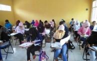 Pembukaan Pendaftaran AAMIK Yapika Makassar