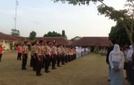 Visi dan misi SMA Negeri 5 Magelang