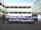 SMA Yadika 3