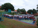 SMA Al-Azhar Kelapa Gading