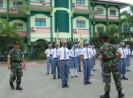 SMA Negeri 1 Tinangkung