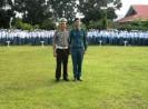 SMK Budi Warman 2 Jakarta