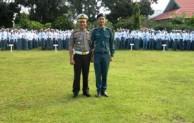 SMA Negeri 7 Bengkulu