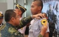 Syarat Pendaftaran Akademi Maritim Maluku