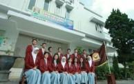 Visi dan mis SMA N 3 Magelang