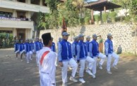 Visi dan misi SMA Negeri 8 Denpasar