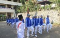 Pembelajaran SMK Negeri 61 Jakarta