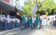 SMK Bina Kusuma Jakarta