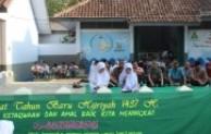 SMA Negeri 4 Pandeglang