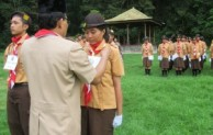 Visi dan misi SMA N 3 Singaraja