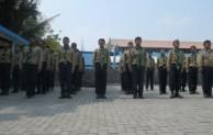 SMA Negeri 1 Jalancagak