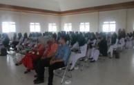 Pembukaan Pendaftaran Akademi Manajemen Rumah Sakit Kusuma Husada