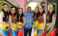 Ekstrakurikuler SMA 1 Rembang