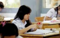 Sistem Pembelajaran SMK Yos Sudarso Majenang