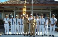 SMK Bina Pangudi Luhur Jakarta