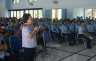 Syarat Pendaftaran Akademi Maritim Indonesia Bitung