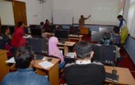 Pembukaan Pendaftaran AMIK Parnaraya Manado