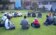 Visi dan misi SMA N1 Karangnom