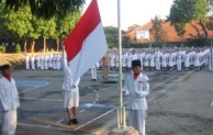 SMK Perdana Kusuma Jakarta