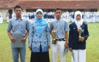 SMA Negeri 3 Sragen