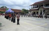 SMA Negeri Baturetno