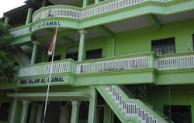 SMA Islam Al-Kamal