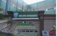 SMA MTA Surakarta