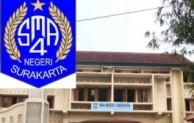 SMA Negeri 4 Surakarta